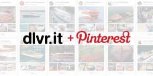 4 Easy to Use Pinterest for Business Tools You Need to Know